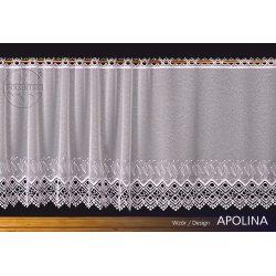 ZAZDROSTKA APOLINA DK43