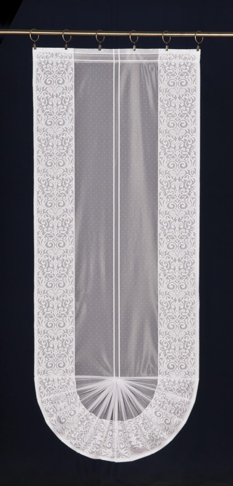 Panel Barokowy Wzór Nr 3902