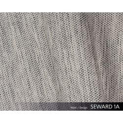 Tkanina wzór Seward