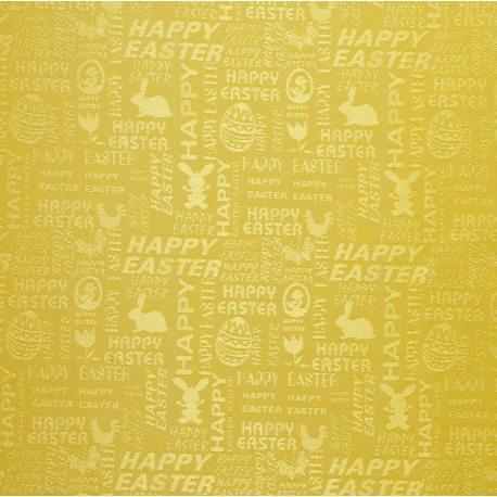 Żółty 2434