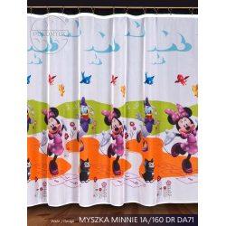 Firana dla dzieci Disney MYSZKA MINNIE wzór DA71