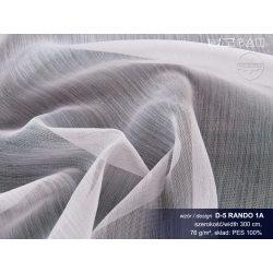FIRANA RANDO wys. 300 CM