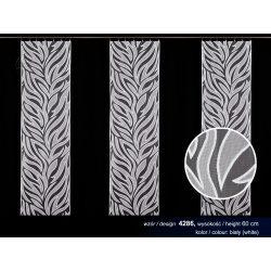 """Panel """"roślinne pnącza"""" nr 4286"""