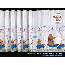Firana dla dzieci Disney KUBUŚ wzór DA04