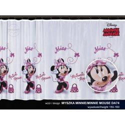 Firana dla dzieci Disney MYSZKA MINNIE wzór DA74