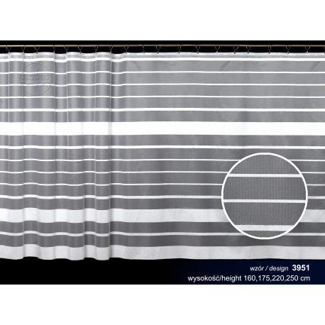 FIRANA NR 3951