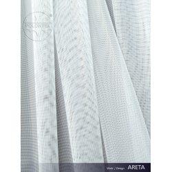 Dzianina markizeta ARETA szer. 320cm (moskitiera)