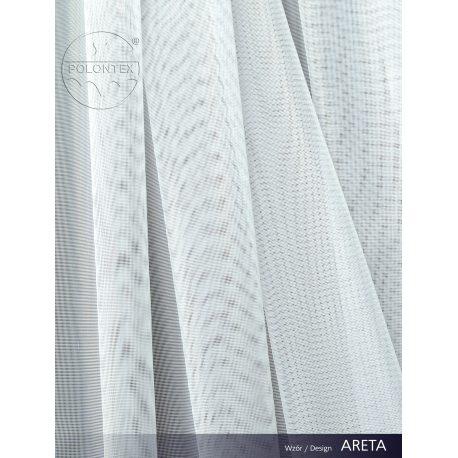 Dzianina ARETA szer. 320cm