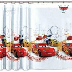 CARS wzór DAE2