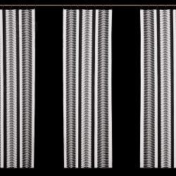 """Panel """"liście akacji"""" nr 4255"""