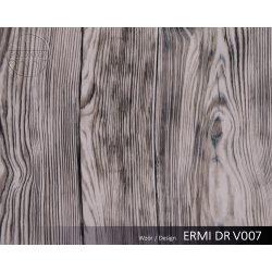 TKANINA ERMI druk NR V007