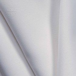 Tkanina trudnopalna ABIES FR wys. 315 CM