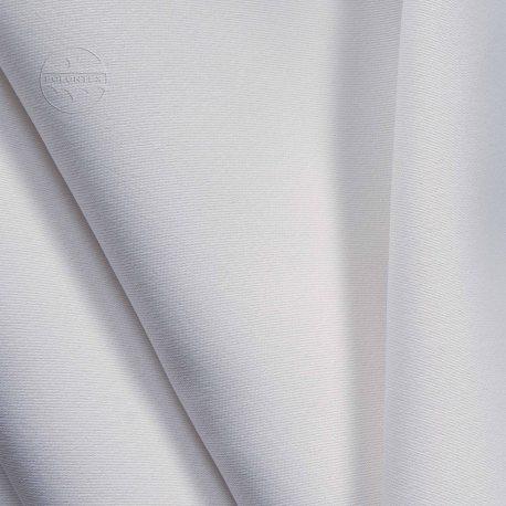 Tkanina trudnopalna ABIES wys. 315 CM