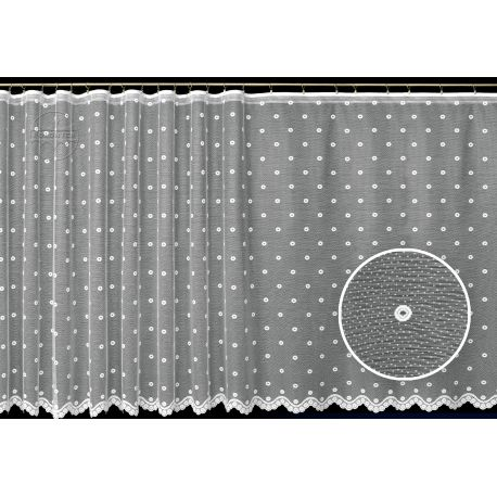 FIRANA NR 4119