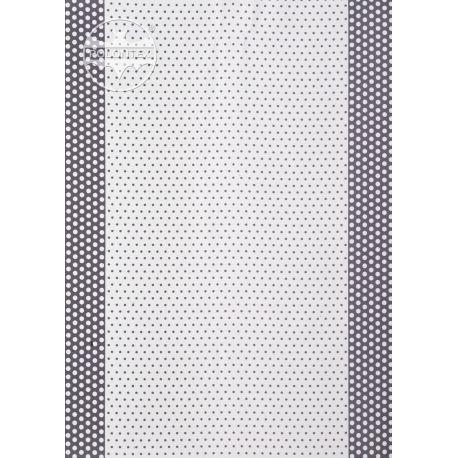Panel zasłonowy AD05