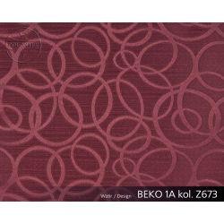 BEKO Z673