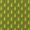 Tkanina koronkowa wzór 4224, kolor limonka