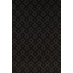 Satyna/Mat ZASŁONY 160 x 250 CM - KATALONIA wzór B