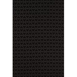 Satyna/Mat ZASŁONY 160 x 250 CM - KATALONIA wzór D