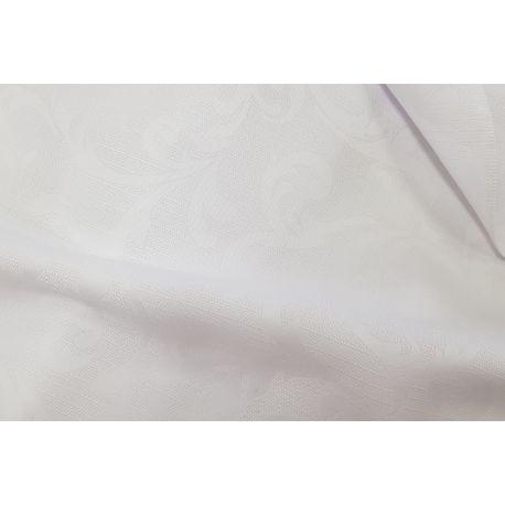 Kolor 1000 (biały)