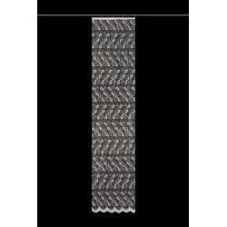 Firan haftowana wzór ASAJA nr DL85