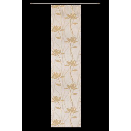 Firan haftowana wzór FILIPINKA DH07 wzór B