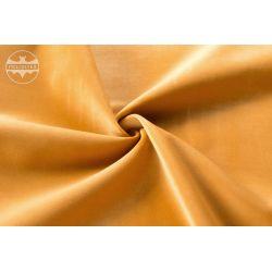 Zasłony welurowe BRESSO KOLORY 140x265 cm