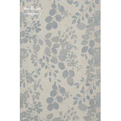 Zasłony na taśmie z tkaniny ZULINA Z867 155x180 cm