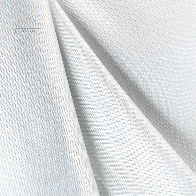 LIGERO N8593