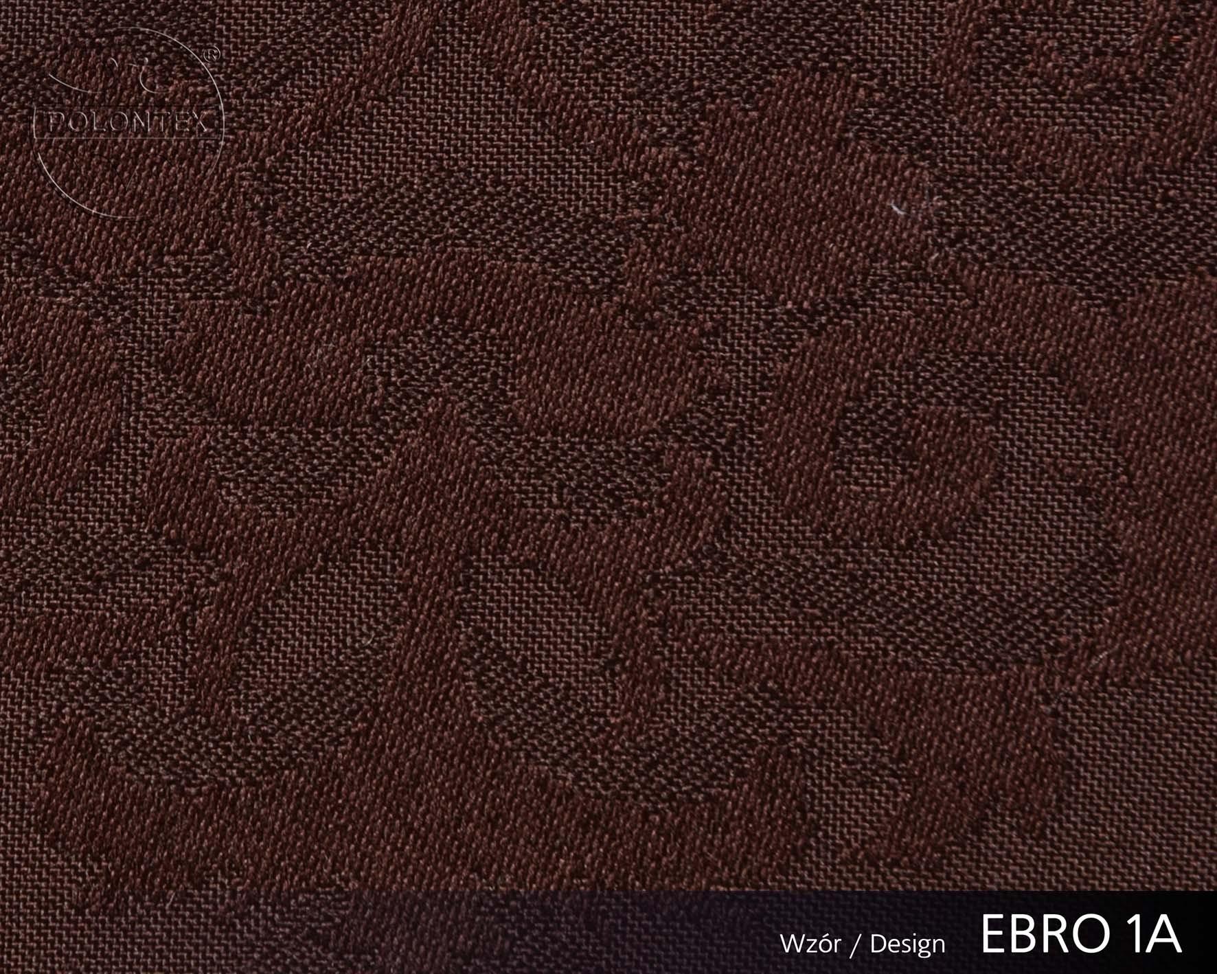 EBRO 7613