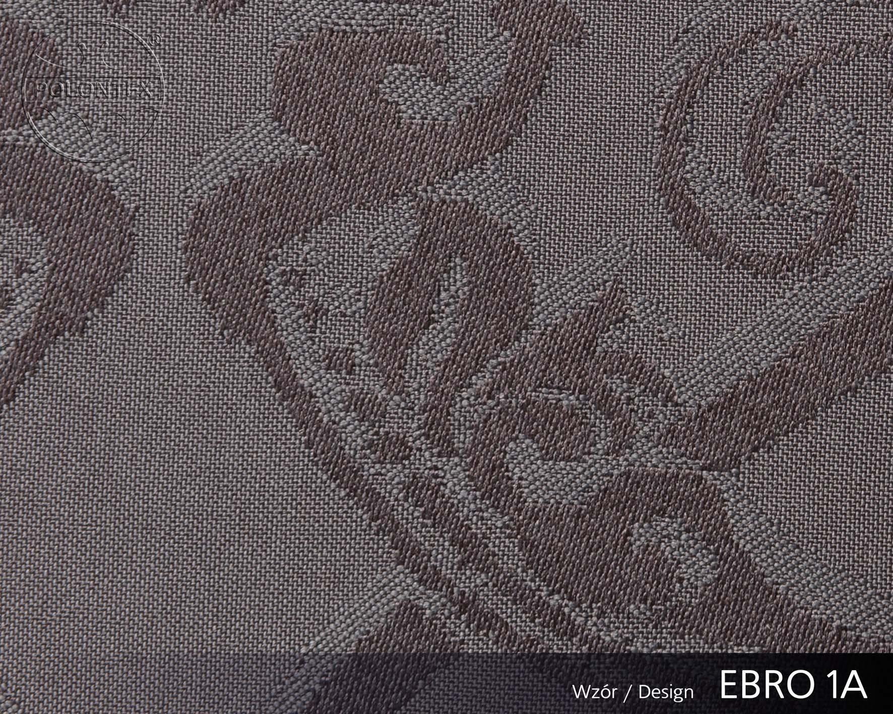 EBRO 8492