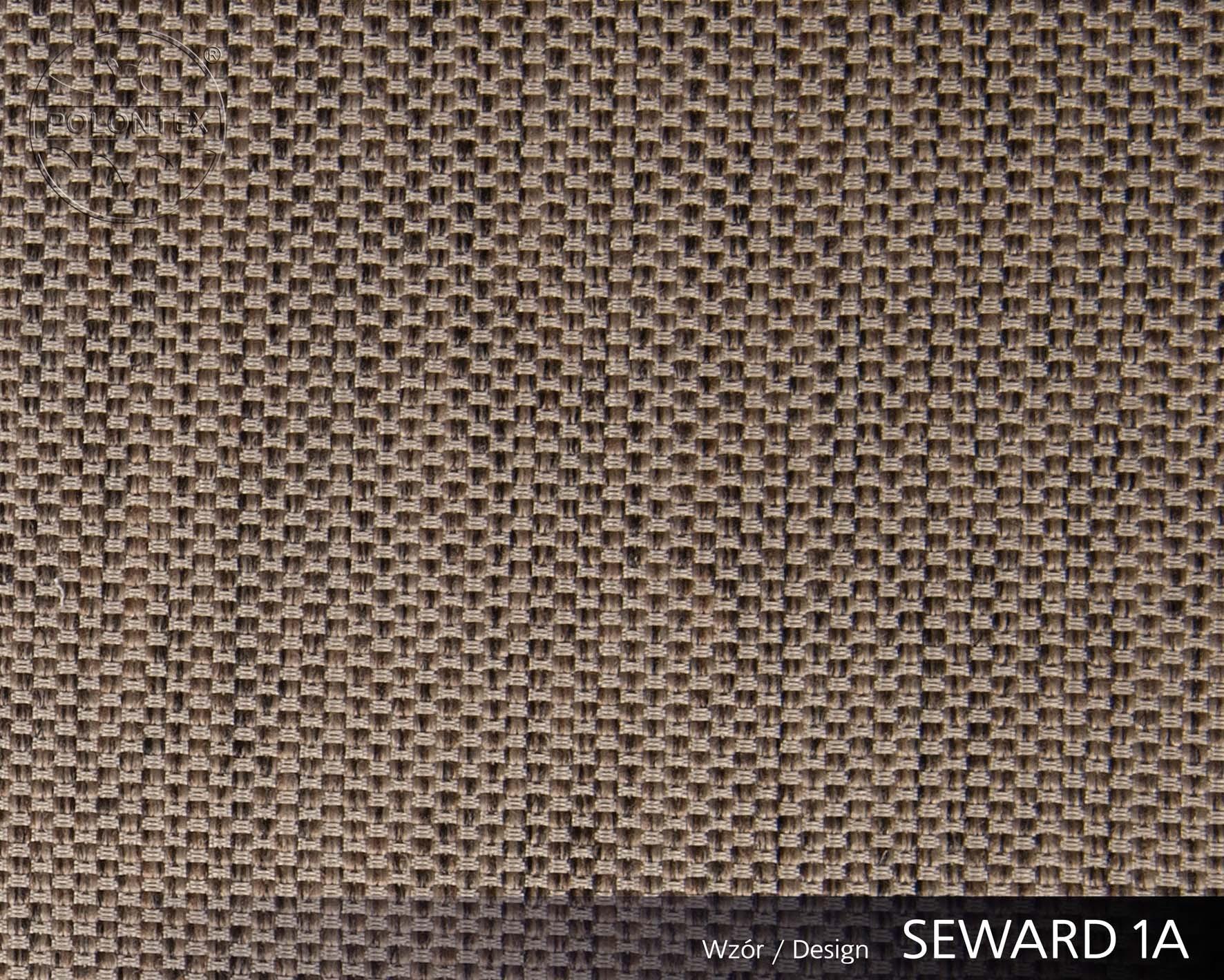 Seward 7625