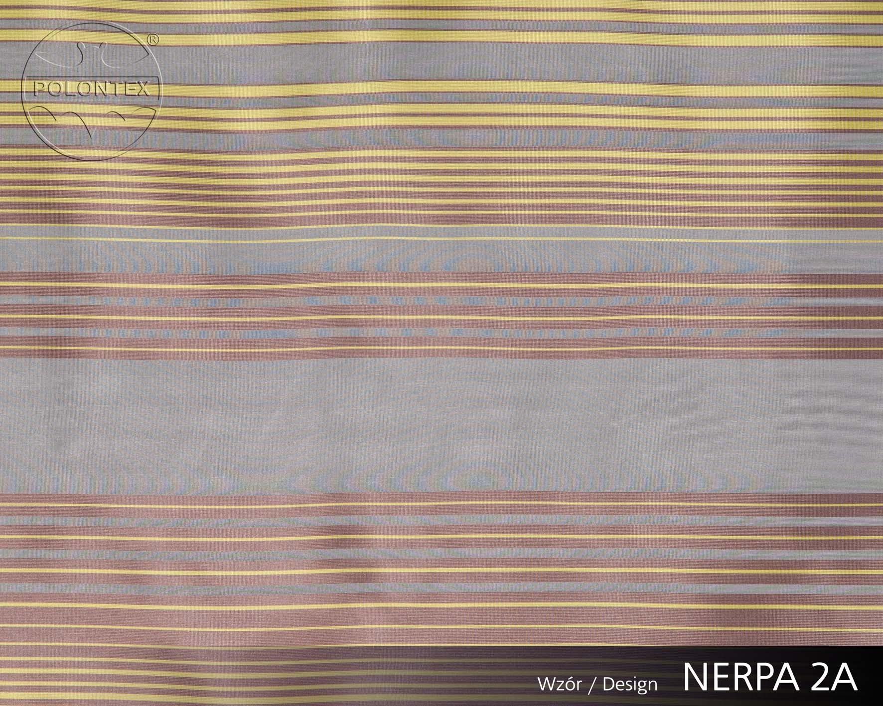 NERPA A253