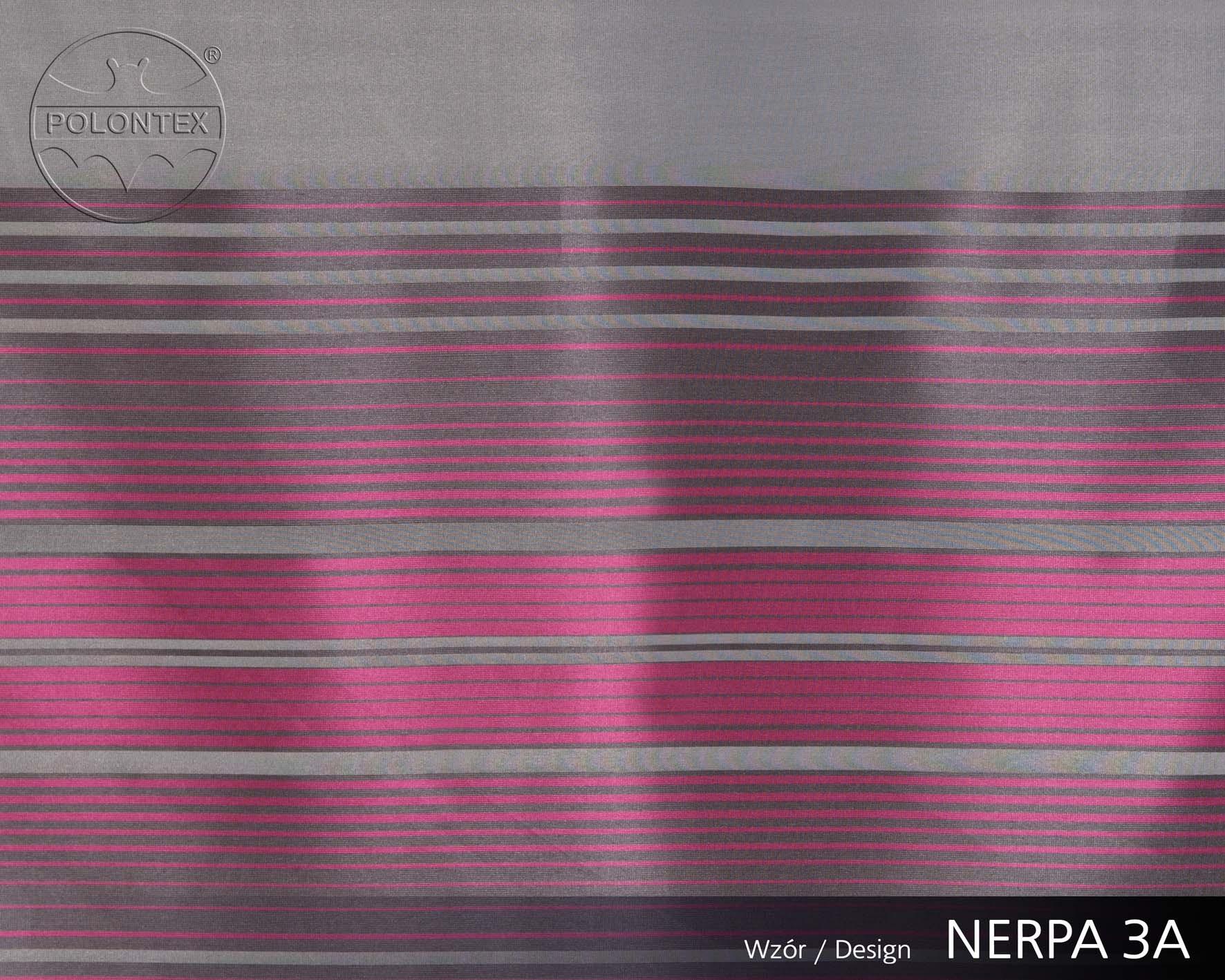 NERPA A254