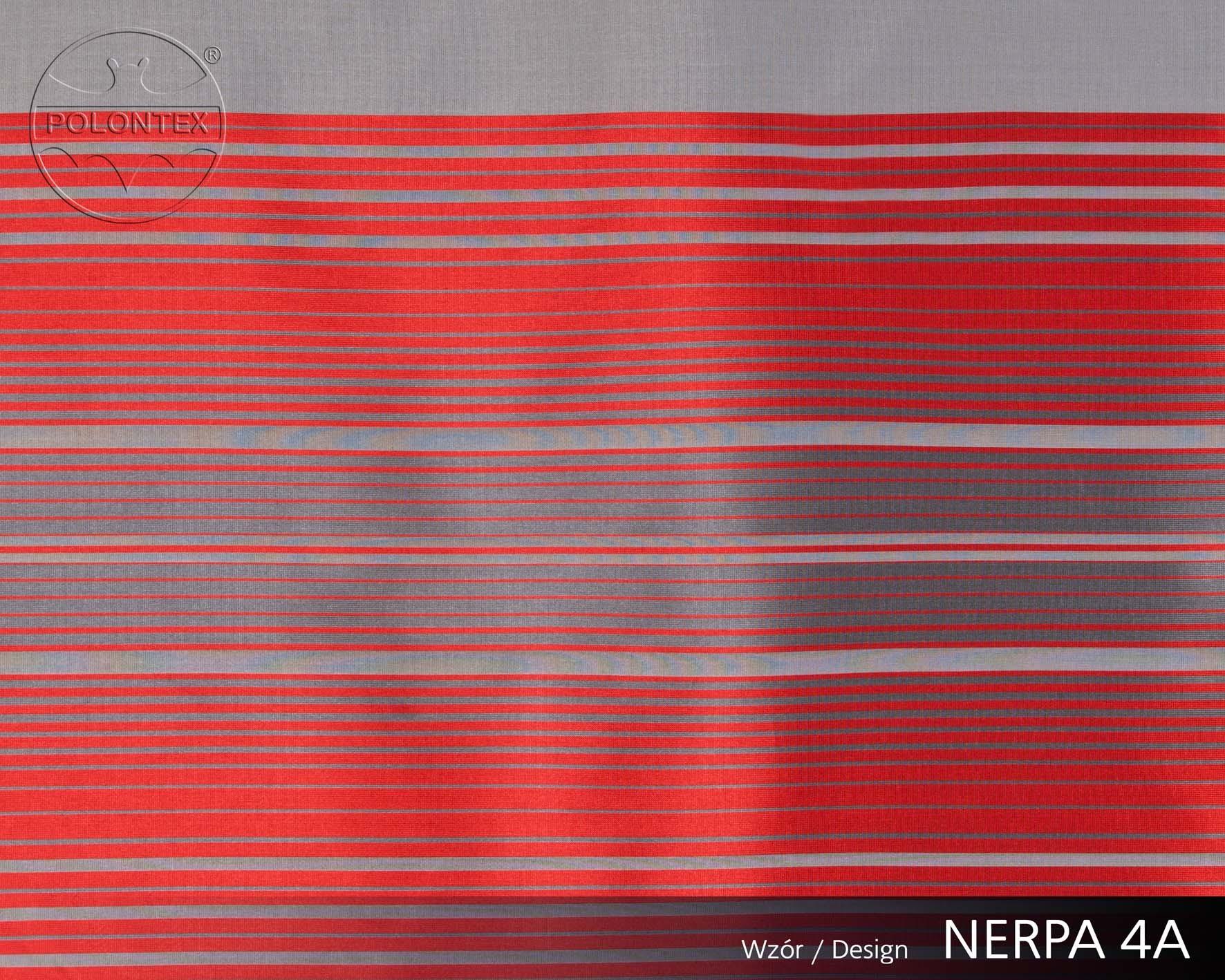 NERPA A255
