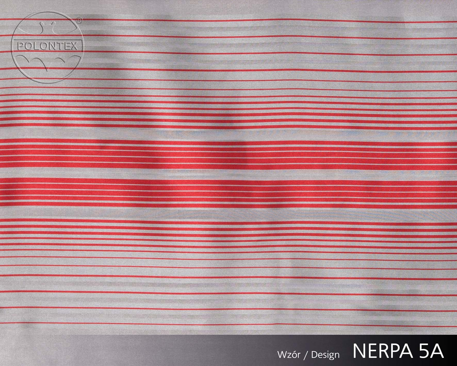 NERPA A256