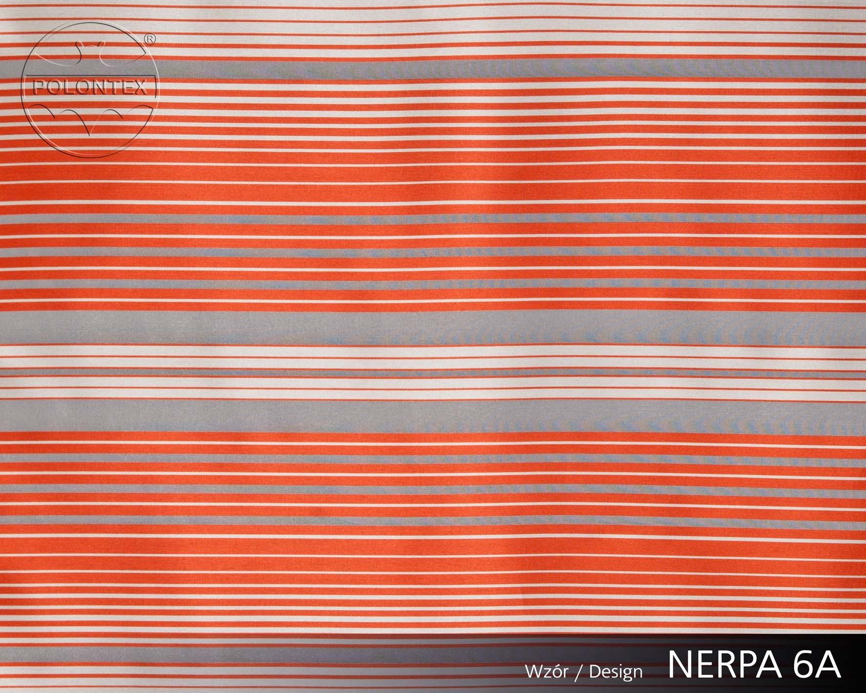 NERPA A257