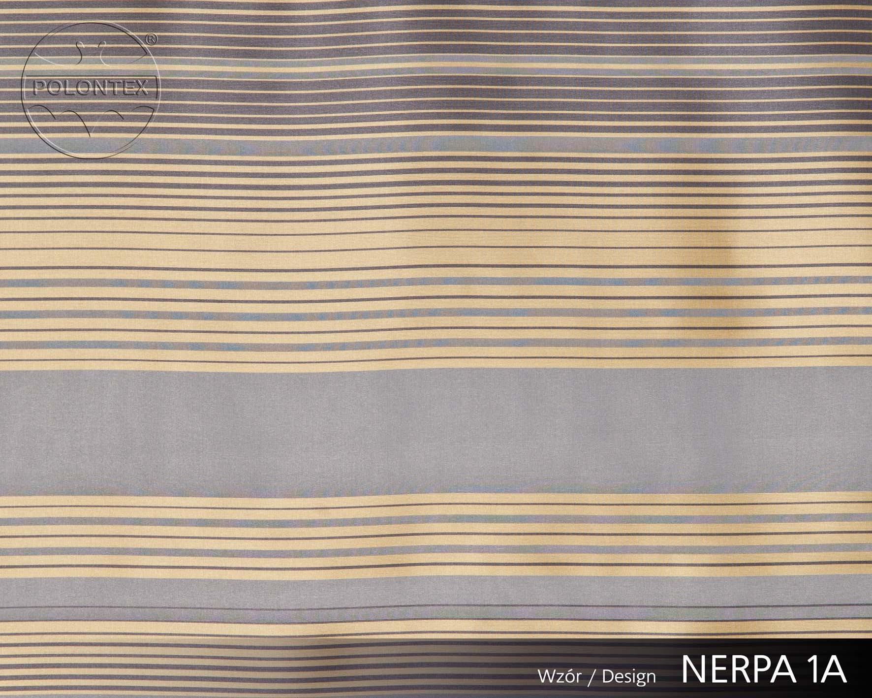NERPA A243