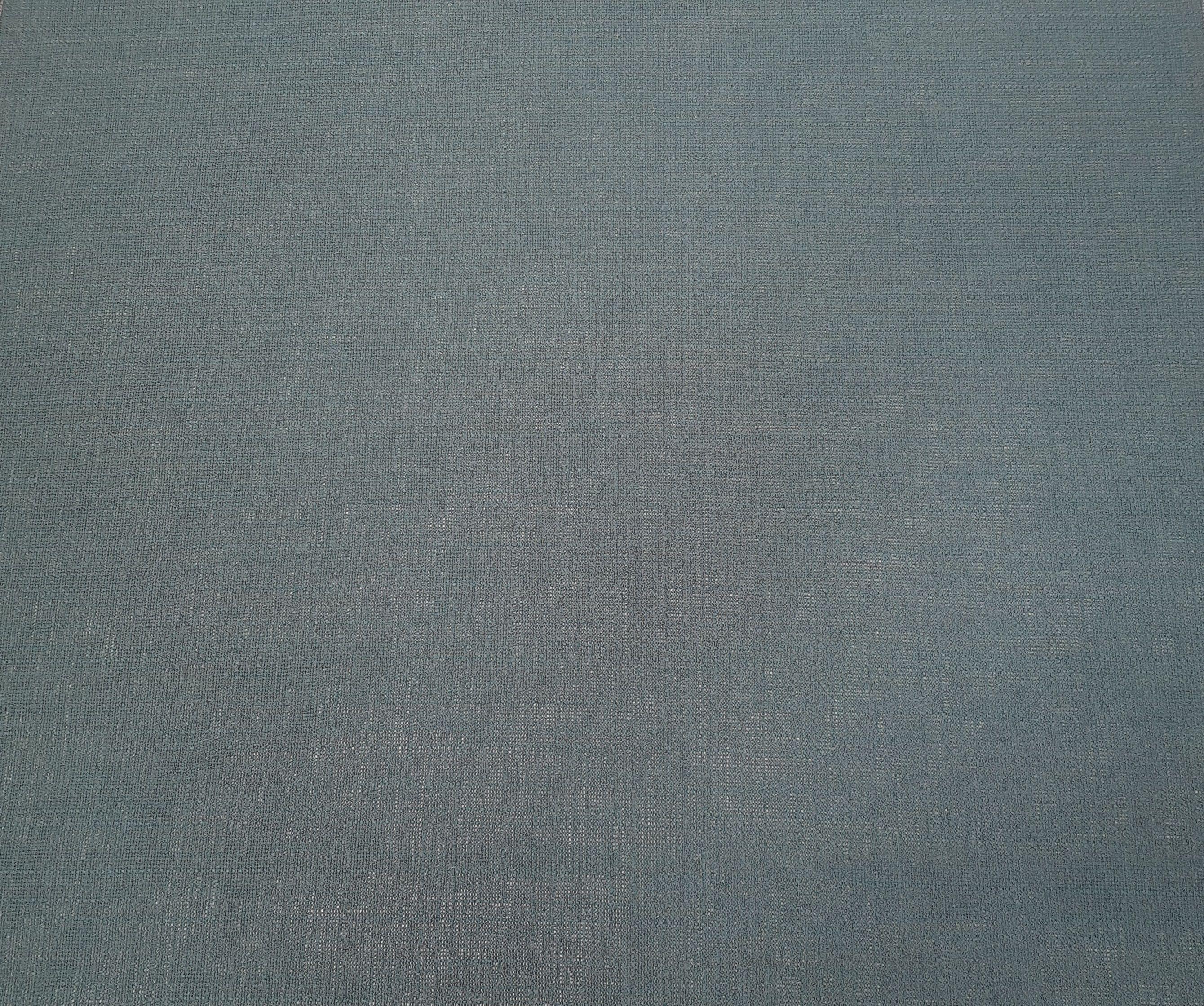 DANIŚ 6477 (morska zieleń)