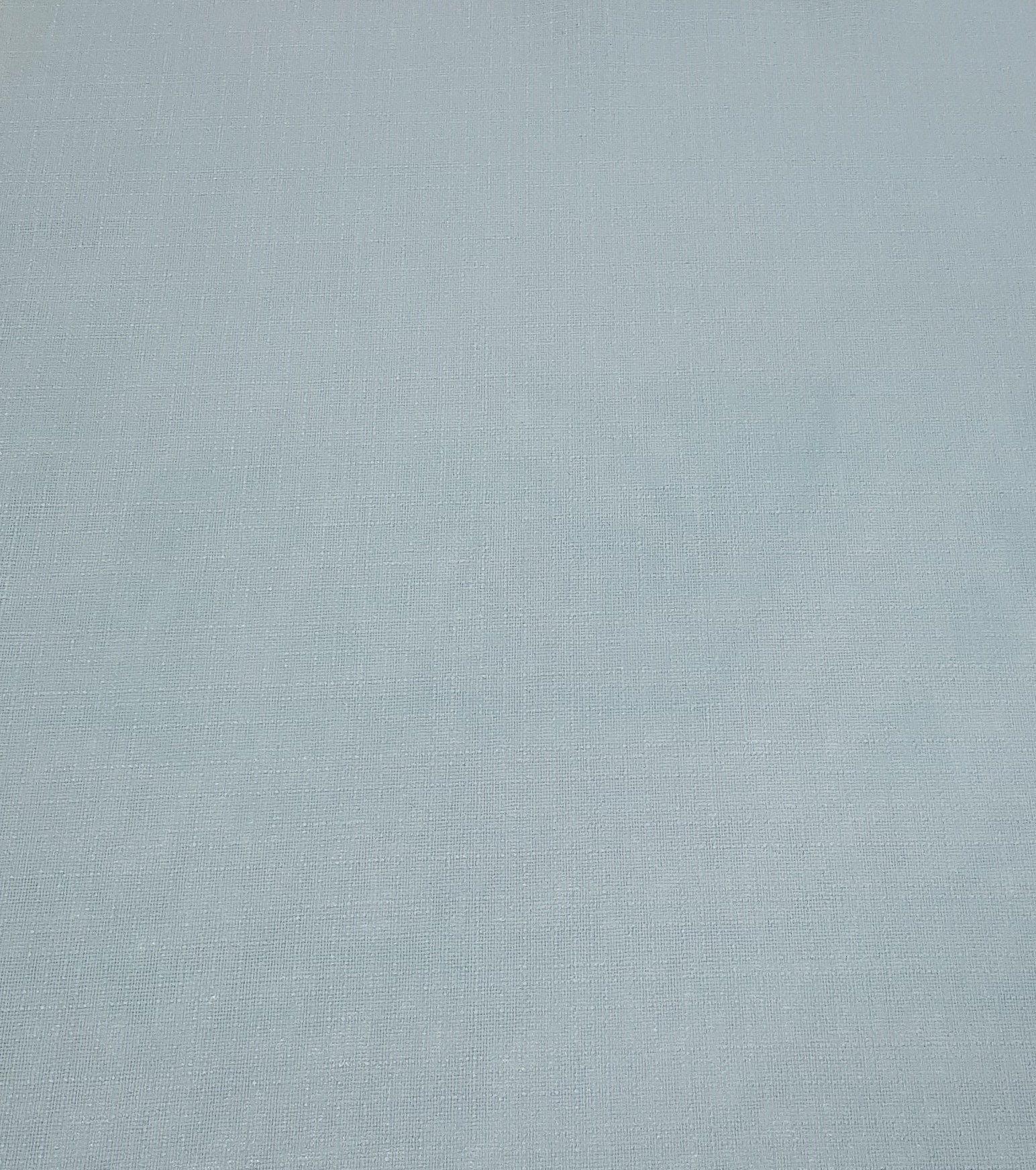DANIŚ 5253 (błękit królewski)