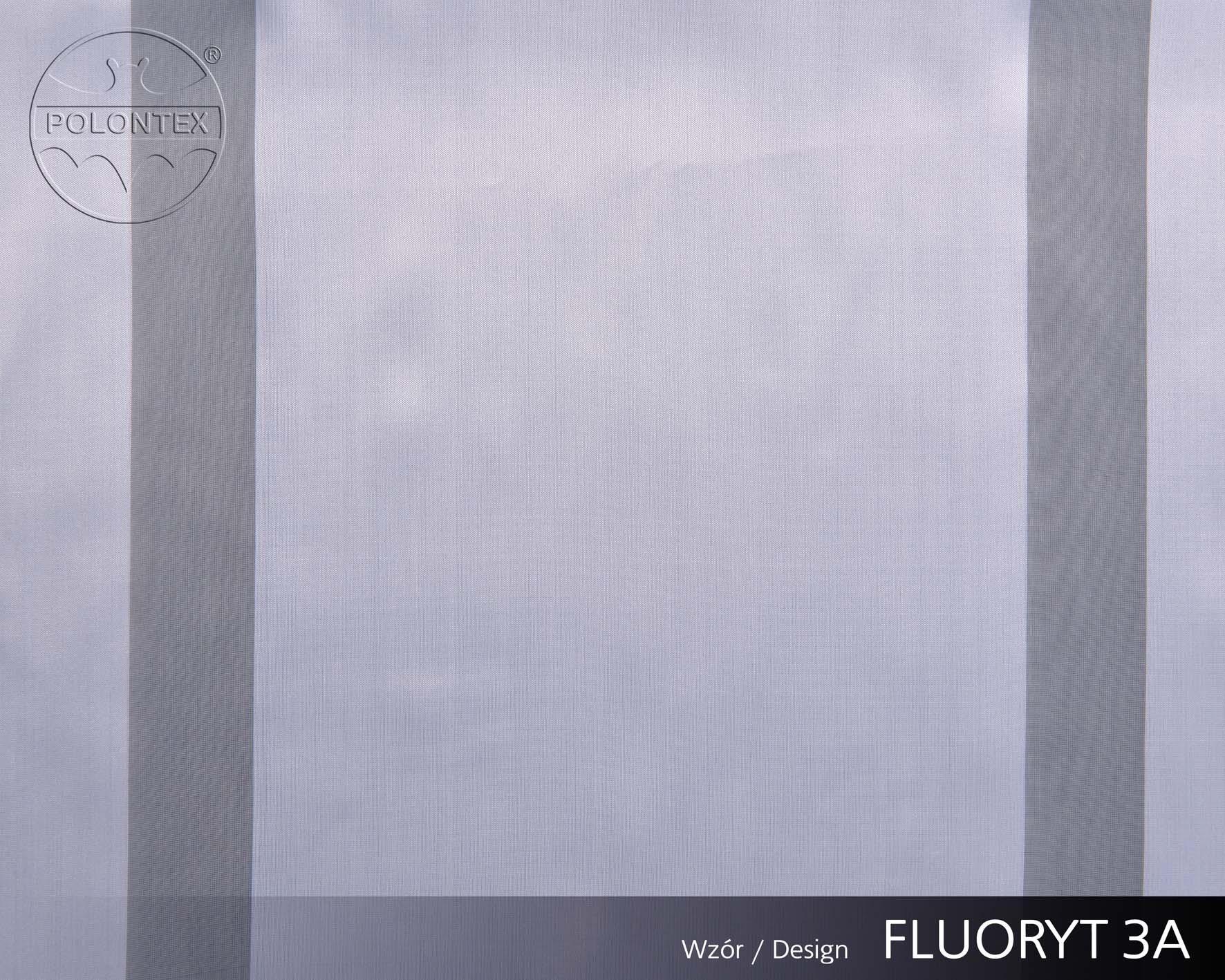 FLUORYT 1000