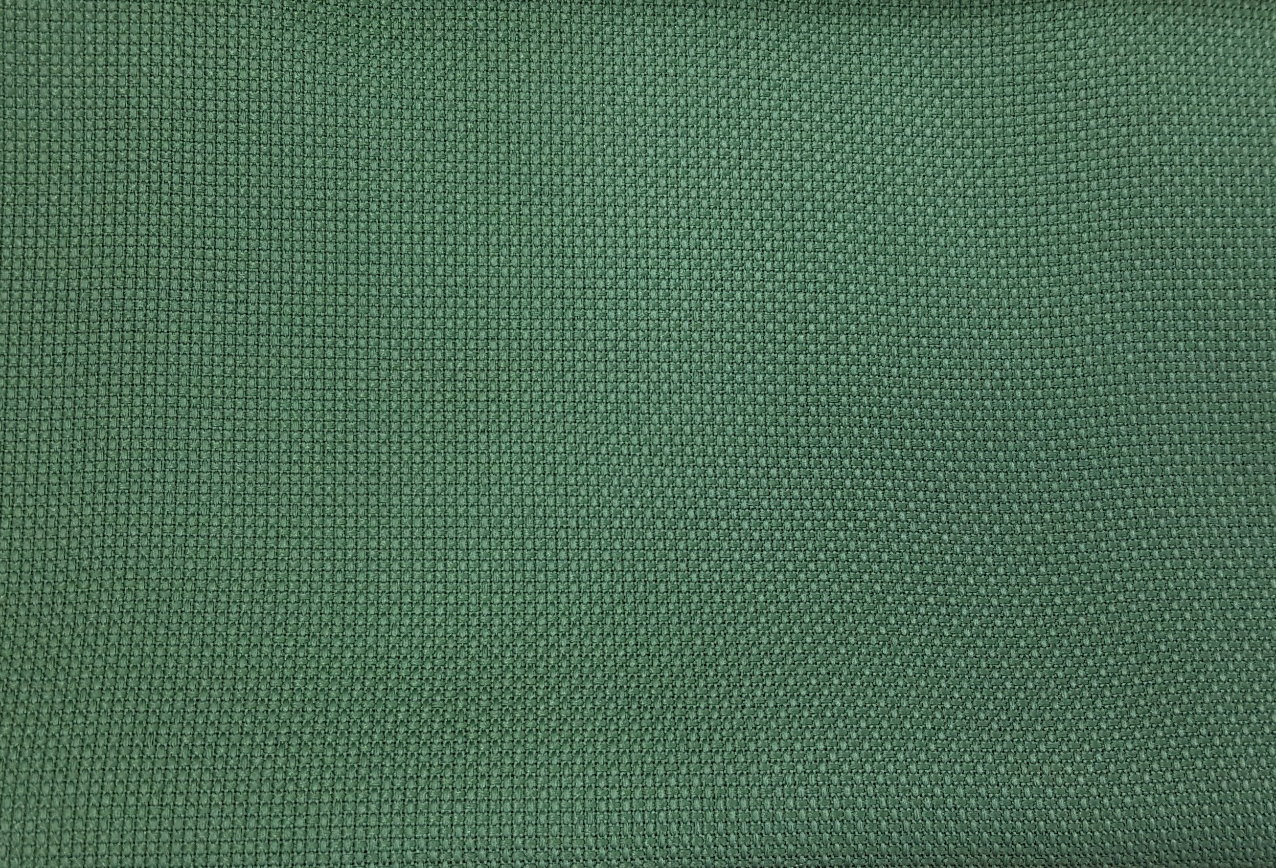 GAMA A6486 (zieleń)