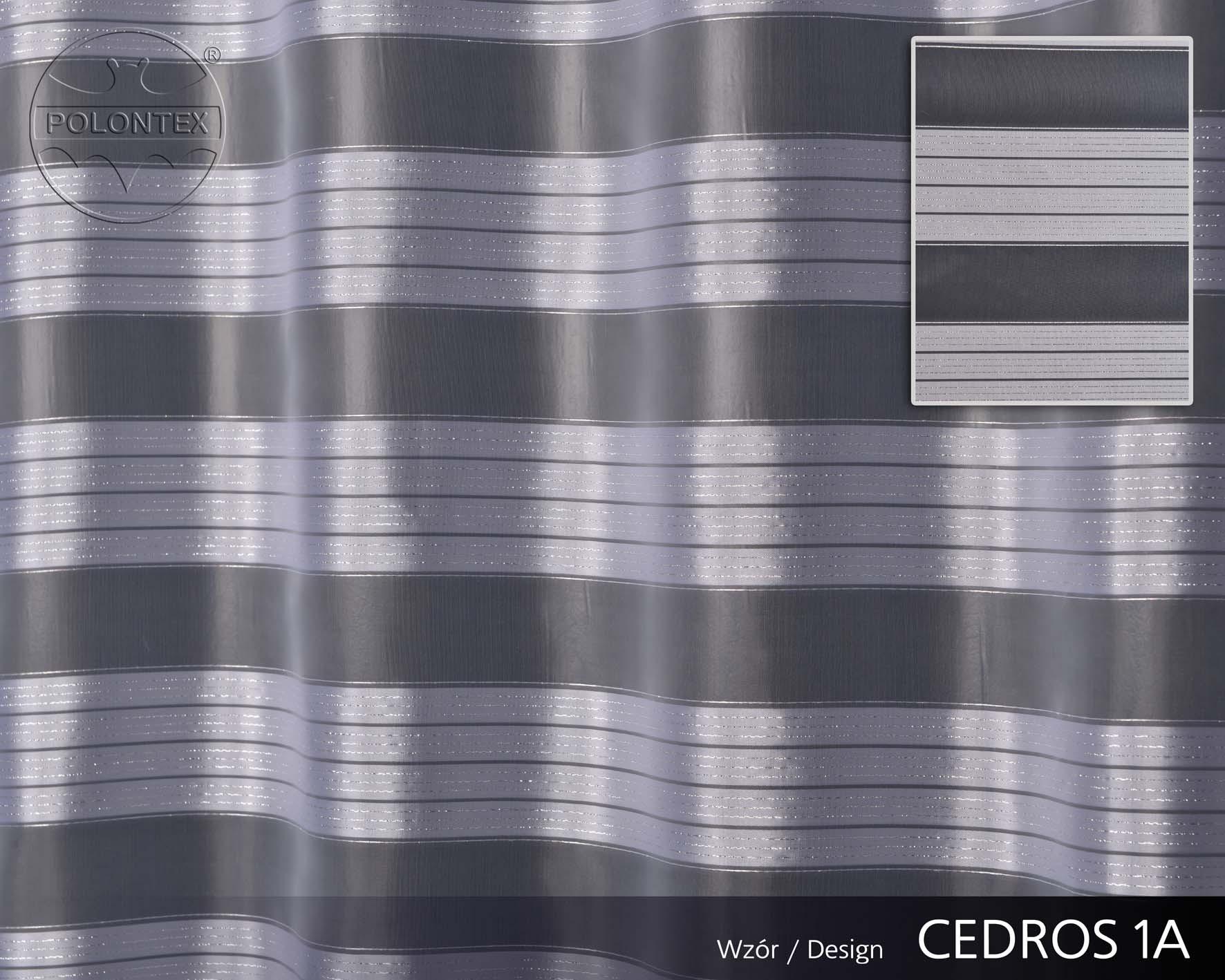 CEDROS A100