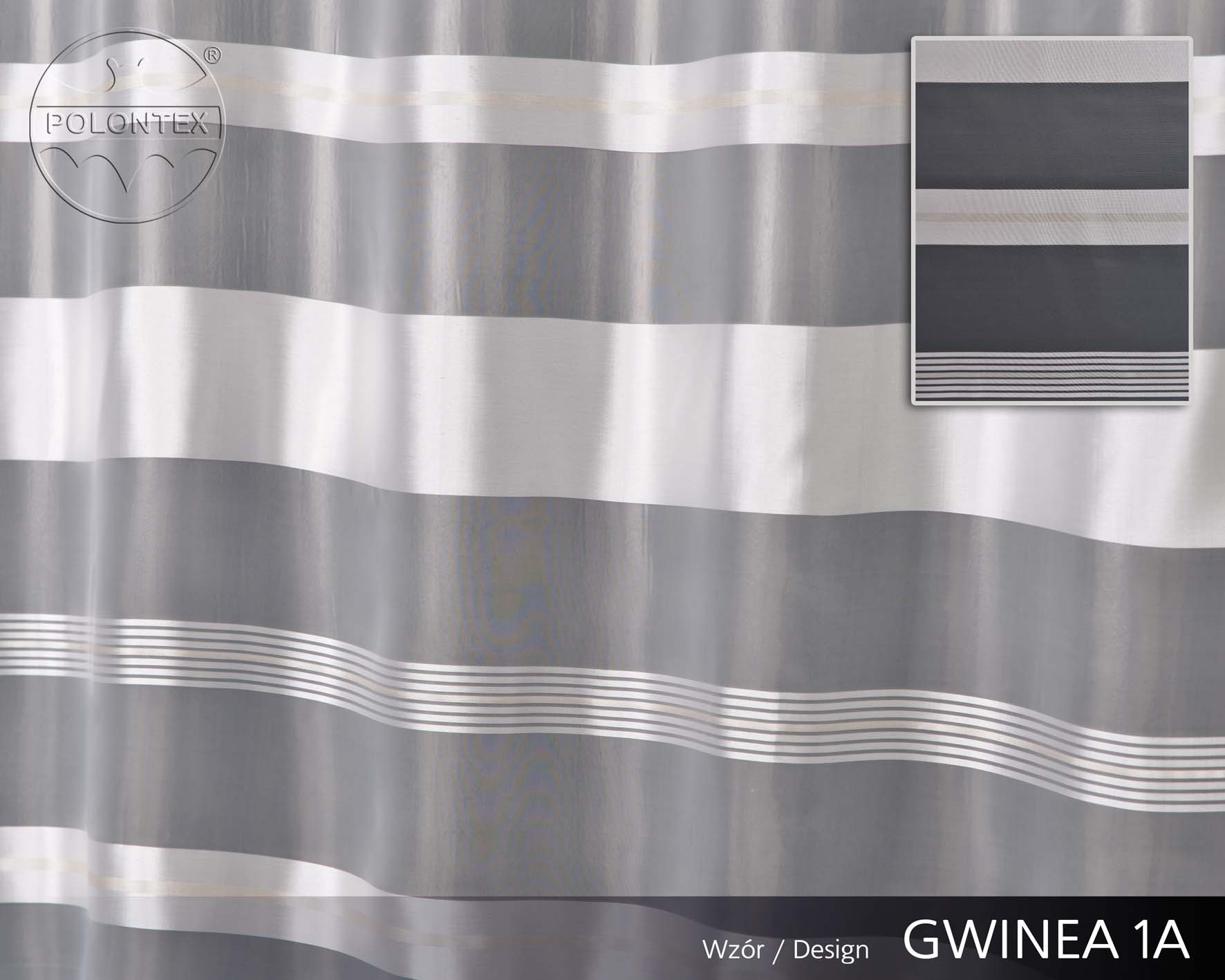 GWINEA A094