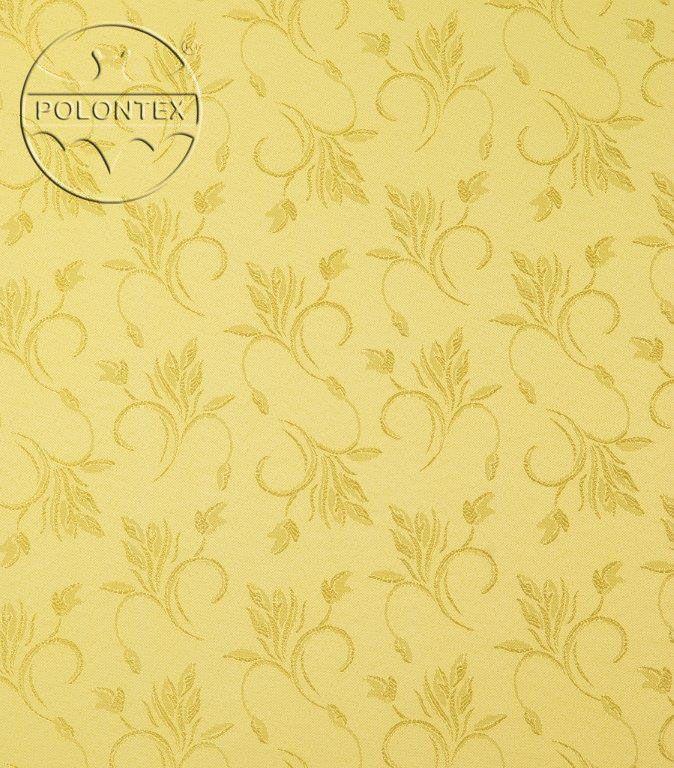 PRIMAVERA 2434 (żółty)
