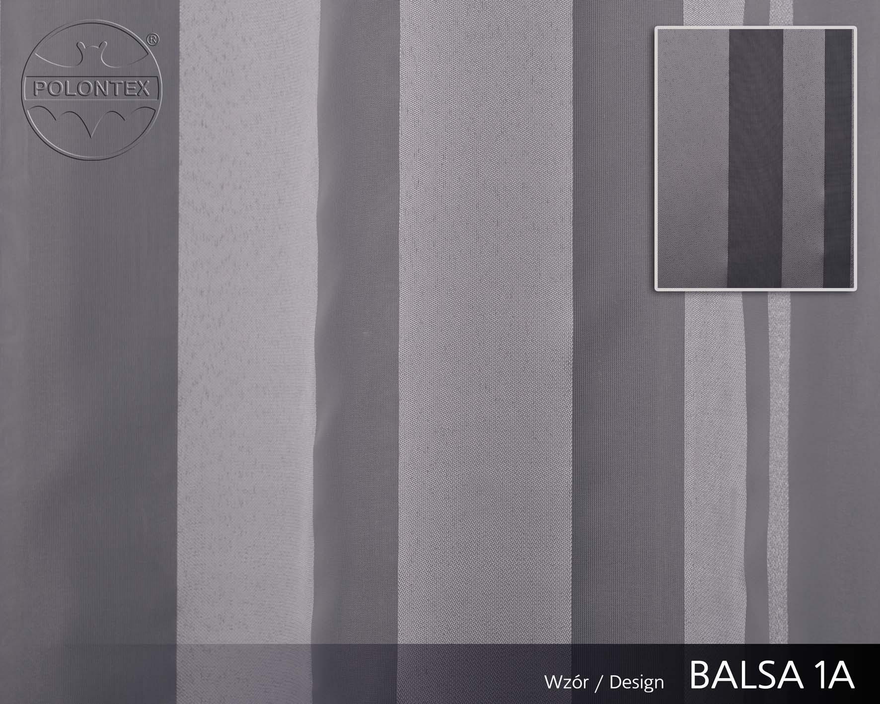 BALSA 1000