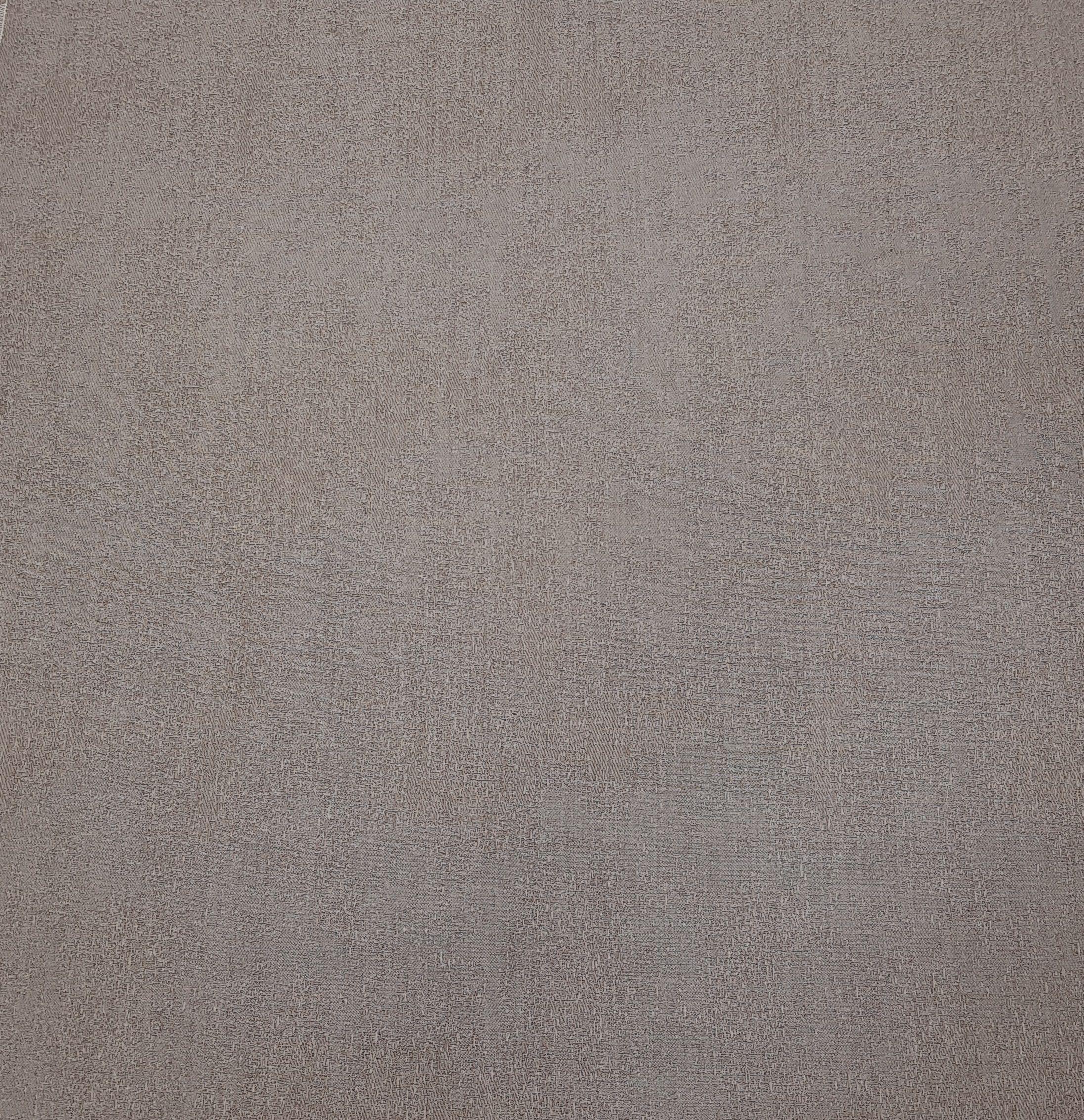 MINDO 7642 (szarobrązowy)