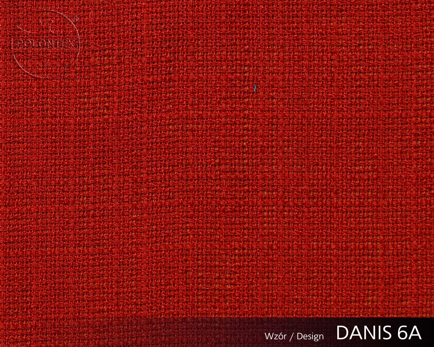 DANIŚ 3310
