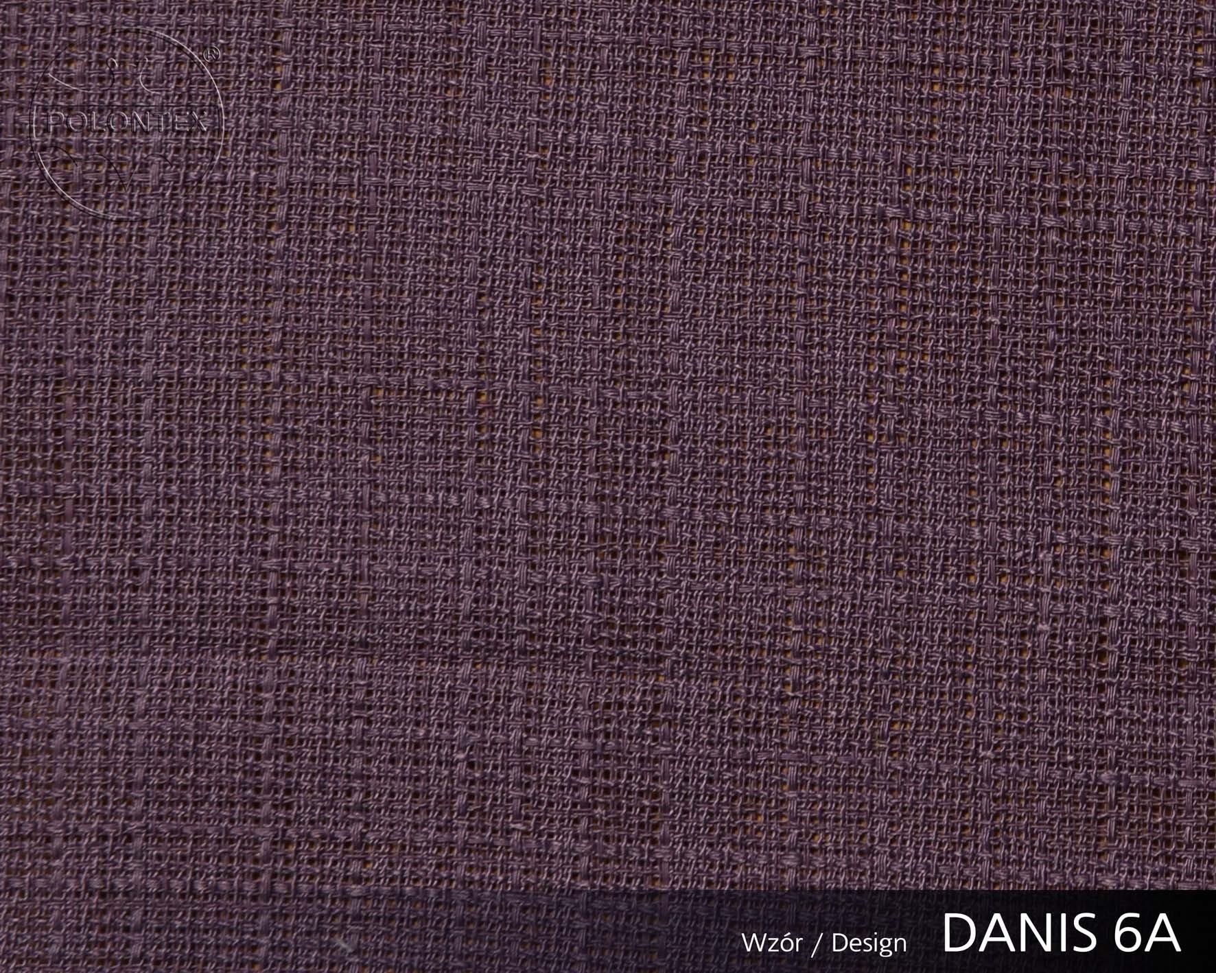 DANIŚ 4036