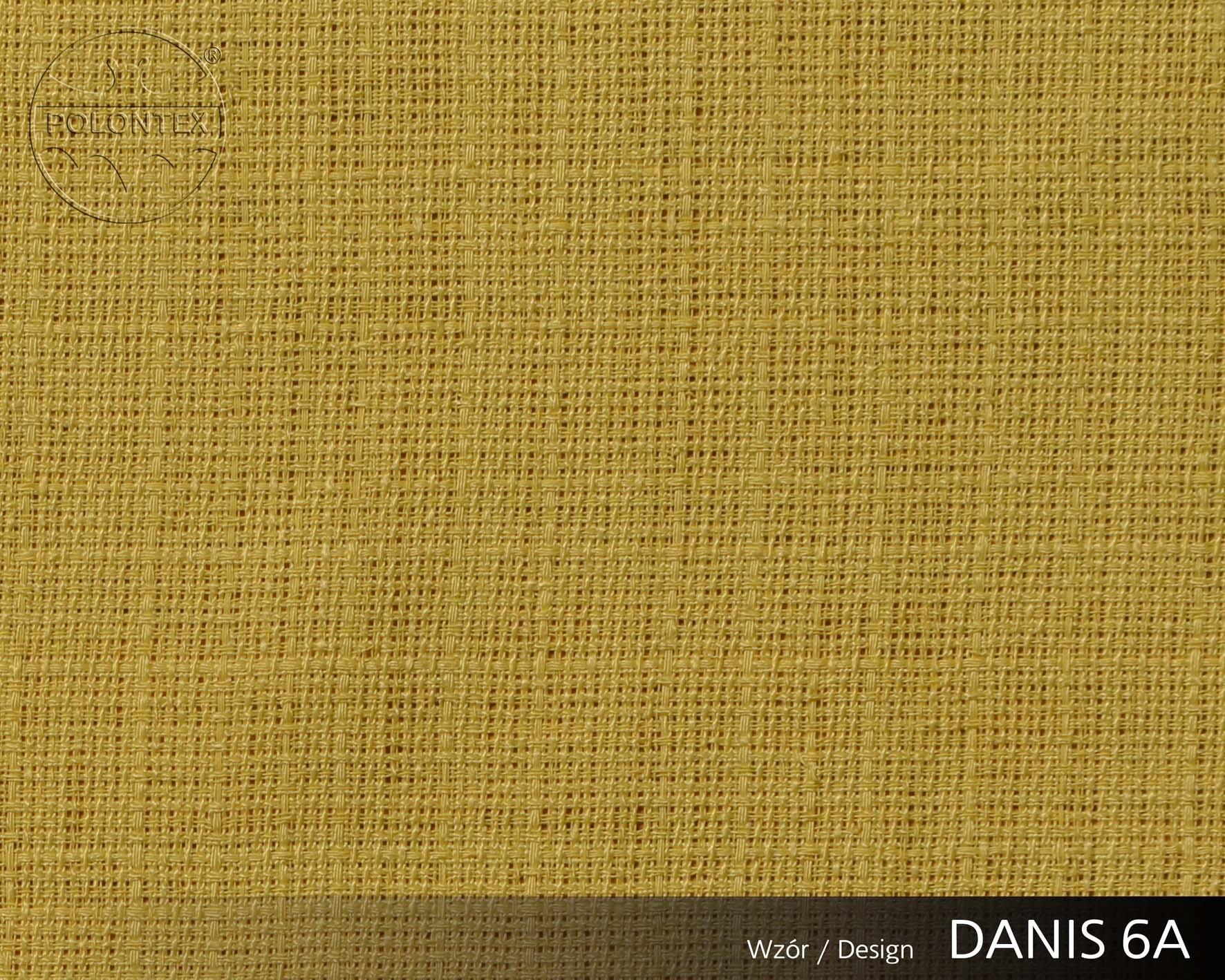 DANIŚ 2128